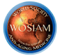 World Society Interdisciplinary Anti-Aging Medicine